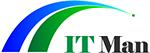IT Man AS – nettsider – IT sikkerhet – konsulent tjenester